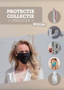 Protectie Collectie